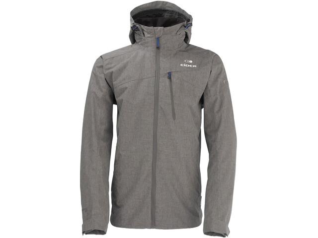 Eider Yosemite Jacket Men simply taupe